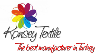 Turkish Clothing Manufacturers - Custom Clothing Manufacturer in Turkey - Clothing Supplier