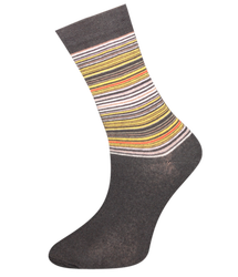 sock manufacturers