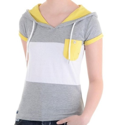 private label t shirt manufacturer