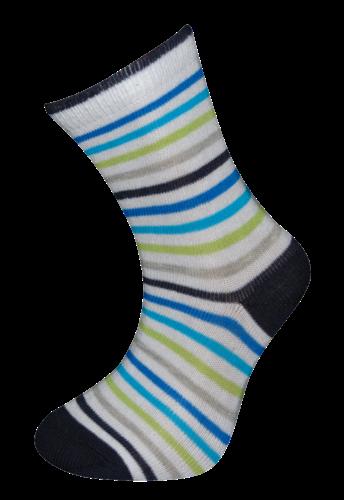 Turkish Socks Manufacturer Konsey Textile Olley