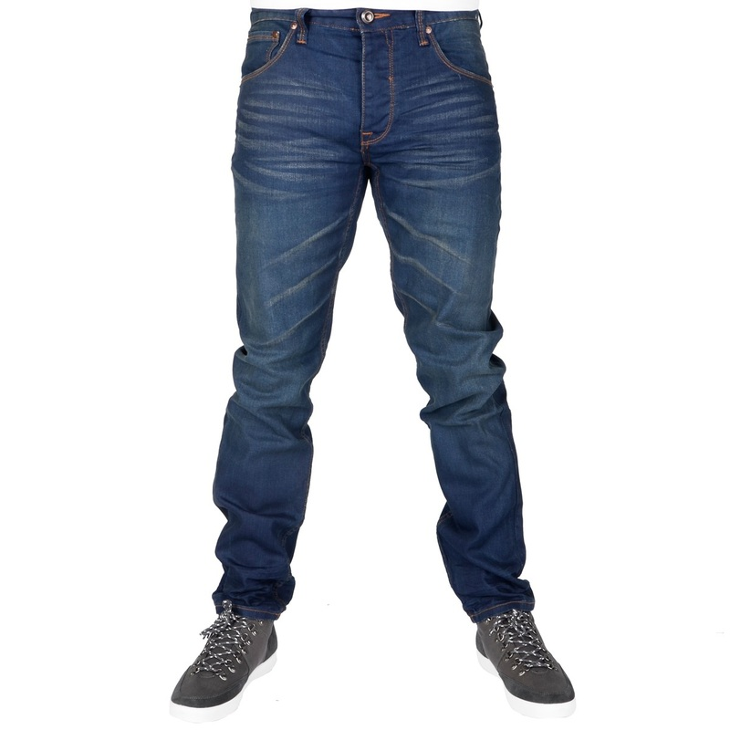 Jeans Manufacturer in Turkey - Konsey Textile | OLLEY Clothing