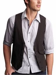 Men's clothing manufacturer turkey