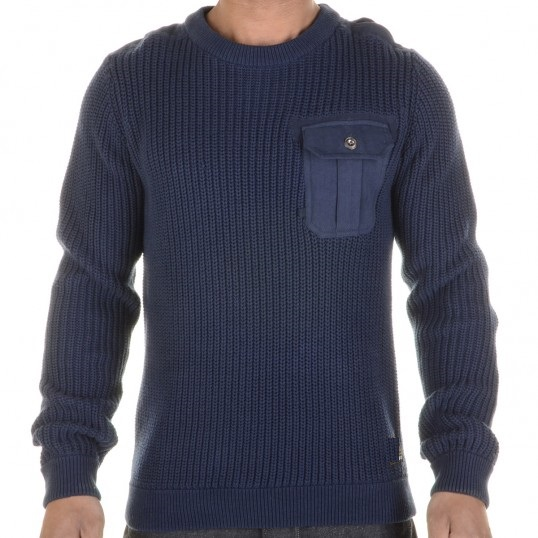 Knitwear Manufacturer in Turkey - Konsey Textile | OLLEY Clothing