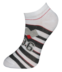 list of sock suppliers