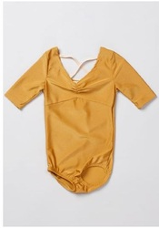 baby suit producer